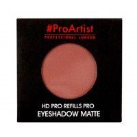 Freedom Pro Artist HD Pro Refills Pro Eyeshadow - Matte 10
