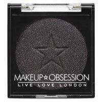 Makeup Obsession Eyeshadow - E114 Moonshadow