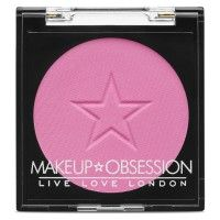 Makeup Obsession Blush - B103 L'amour