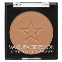 Makeup Obsession Blush - B108 Bronze