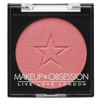 Makeup Obsession Blush - B109 Babe