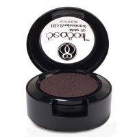 SeaSoul Shimmer Eyeshadow (Refill) - Lilac