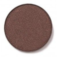 SeaSoul Shimmer Eyeshadow (Refill) - Anique