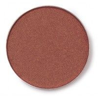 SeaSoul Shimmer Eyeshadow (Refill) - Copper
