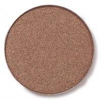 SeaSoul Shimmer Eyeshadow (Refill) - Amber Lite