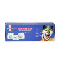 O3+ Multimasking Kit