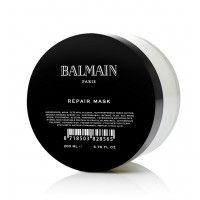 Balmain Paris Repair Mask