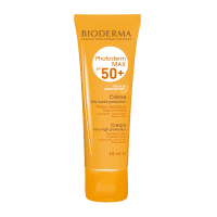 Bioderma Photoderm Max Cream  SPF 50+ / UVA 42
