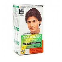 Garnier Color Naturals Men - 3.16 Burgundy