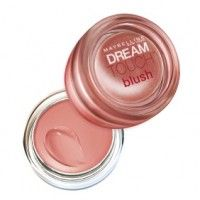 Maybelline New York Dream Touch Blush