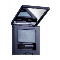 Estee Lauder Pure Color Envy Defining Eyeshadow Wet/Dry- Indigo Ego