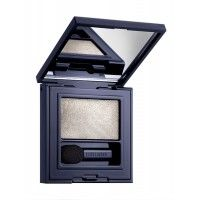 Estee Lauder Pure Color Envy Defining Eyeshadow Wet/Dry- Silver Edge