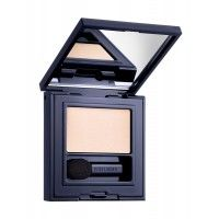 Estée Lauder Pure Color Envy Defining Eyeshadow Wet/Dry- Insolent Ivory
