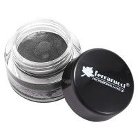 Ferrarucci Eye Liner Gel