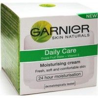 Garnier Daily Care Moisturising Cream