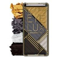 L.A. Girl Eye Lux Mesmerizing Eyeshadow - Dramatize