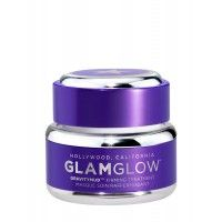 GlamglowGravitymud Firming Treatment Glam To Go