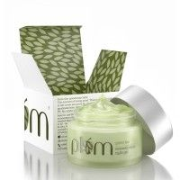 Plum Green Tea Renewed Clarity Night Gel