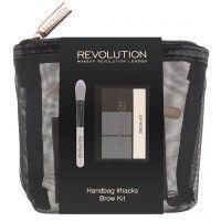 Makeup Revolution HandbagHacksBrow Kit