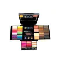 MIB Beauty To Go Makeup Kit