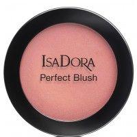 IsaDora Perfect Blush