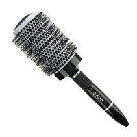 Kent KS32 Large Blow Drying Brush for Medium to Long Hair