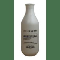 L'Oreal Professionnel Expert Density Advanced Shampoo