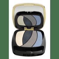 L'Oreal Paris Color Riche Les Ombres Eye Shadow