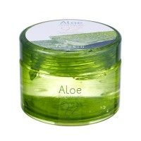 It's Skin Aloe 92% Soothing Gel