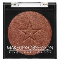 Makeup Obsession Eyeshadow