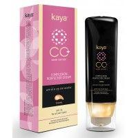 Kaya Complexion Perfector Cream - Honey