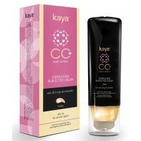 Kaya Complexion Perfector Cream - Ivory SPF 25