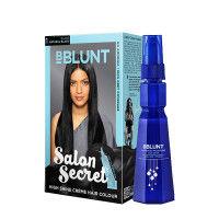 BBLUNT Shine Kit 2