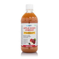 Healthvit Apple Cider Vinegar