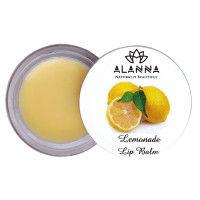 Alanna Lemonade Lip Balm