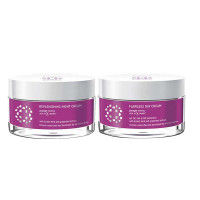Kaya Youth Brilliance Combo (Preventive Anti Ageing)