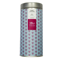 TGL Co. Red Berries Tea