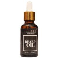 VILVAH Beard Oil