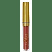 LASplash Lip Couture - Latte Confession