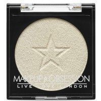 Makeup Obsession Highlighter