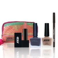 Nykaa Summer - Soaking up the Sun Kit