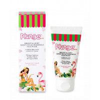 O3+ Plunge Bright & Light Green Tea & Chamomile Face Wash