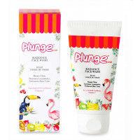 O3+ Plunge Radiance Face Wash Eclat Lavage Du Visage