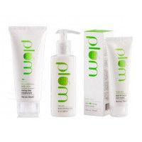 Plum Intense Moisture Combo For Dry & Sensitive Skin