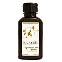 Richfeel Vitamin E++ Skin Oil