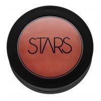 Stars Cosmetics Blush