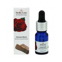 Vedic Line Fairness Blend Rose & Sandalwood