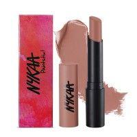 Nykaa Paintstix! Lipstick - Cool Girl Nude - 02