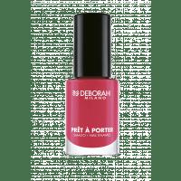 Deborah Pret A Porter Pop Nail Enamel