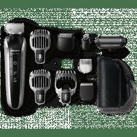Philips QG3387 Multi Grooming Set